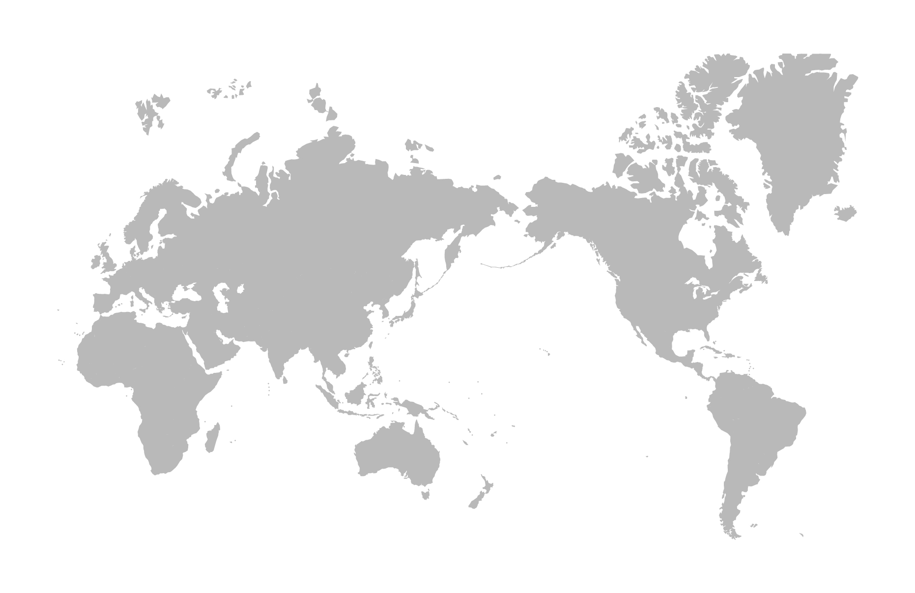Blank_Map_Pacific_World-01