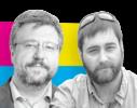 david_bajona-daniel_soler