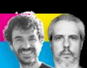 david_lannes-nicolas_goñi