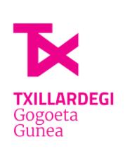txillardegi GG logo onartua