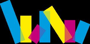 logo ongizate adierazleak